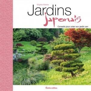 Jardins-japonais-Queant-Klecka