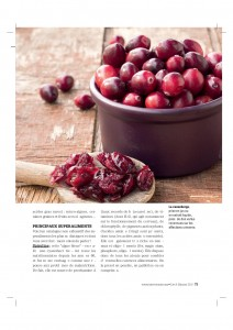 4S216_superaliments-page-002