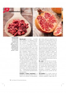 4S216_superaliments-page-003
