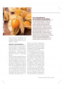 4S216_superaliments-page-004
