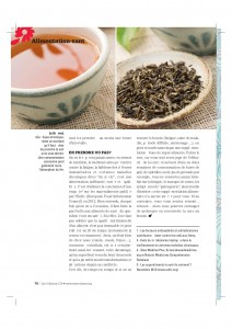 4S216_superaliments-page-005