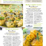 Recettes herbes sauvages 03