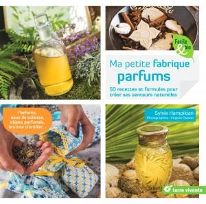 Couv Parfums