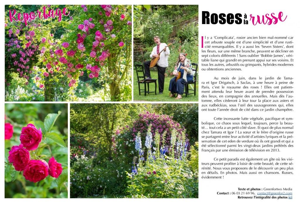 JARDIN_Roses_a_la_russe-P1